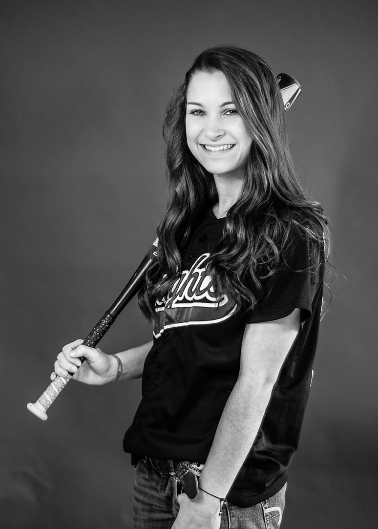 Amber J Teens